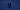 jai-soif-groenland-oqaatsut-atka-voilier