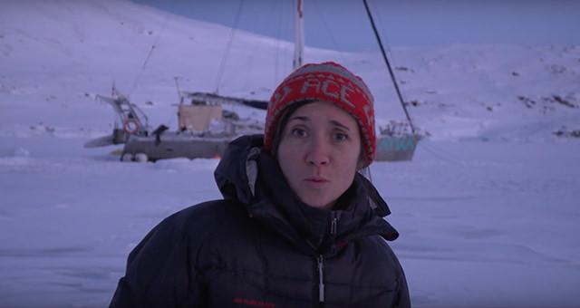 visite-bateau-atka-polar-school-arctique-groenland