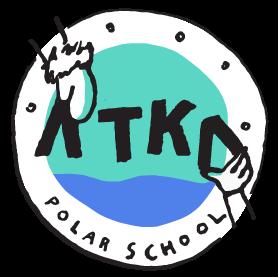 ATKA POLAR SCHOOL