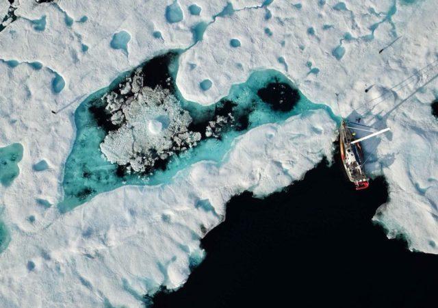 atka-arctique-polaire-ecole-pedagogie