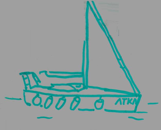 atka-bateau-polar-school