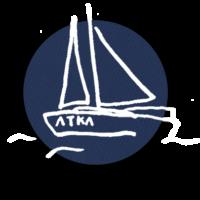 bateau-atka