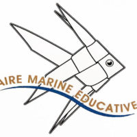 logo-aire-marine-educative_reference